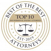 Best-of-the-Best-Attorneys-Personal-Injury-Attorney.jpg